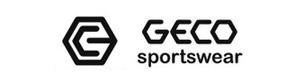 Echipament sportiv Geco
